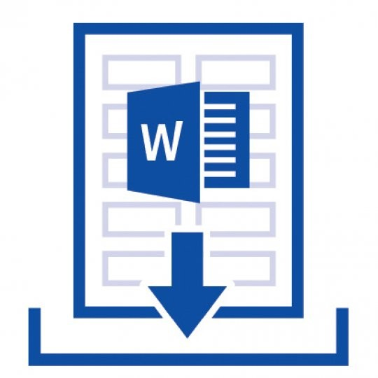 Software_Word_Icon