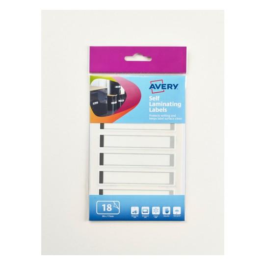 Design Film For Dishwasher Sticker Dishwasher Sticker 86