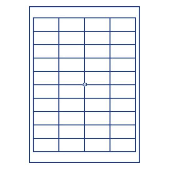 Leere Tabelle Zum Ausdrucken Pdf - Zeitmanagement To-Do-Listen Druckvorlagen / Vorlagen ...